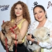 Bernadette Peters, Gloria Estefan, Sean Hayes, and More Celebrate Broadway Barks