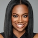 Broadway's Chicago Welcomes Kandi Burruss for Eight Weeks Only