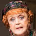 Angela Lansbury to Bring Blithe Spirit to US on North American Tour