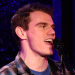 Ryan Scott Oliver and Jay Armstrong Johnson Preview New Cabaret