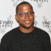 Branden Jacobs-Jenkins to Make Broadway Debut With Ibsen's Enemy of the People