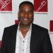 Norm Lewis Departs Upcoming Production of Man of La Mancha