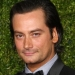 Constantine Maroulis to Play Robert Moses in New Off-Broadway Musical