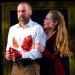 Chills and Thrills Are on Full Display in Chicago Shakespeare's Macbeth