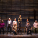 Come From Away Maps Out Its North American Tour Route