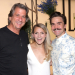 David Rockwell Hosts Midsummer Soirée for Annaleigh Ashford, Danny Burstein, and More