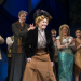 Sandy Duncan Takes Her First Broadway Bow in Finding Neverland