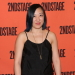 Young Jean Lee's Straight White Men Postpones First Broadway Preview