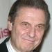 Actor and Playwright Joseph Bologna Has Died