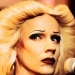 "Flashback Friday: John Cameron Mitchell's Big-Screen Hedwig Sings ""Wig in a Box"""