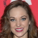 Cinderella's Laura Osnes and Beautiful's Jarrod Spector May Join Together in New Musical Bandstand