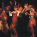 Jeremy Kushnier, Orfeh, and Original Broadway Cast of Footloose to Reunite