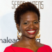 LaChanze and Lindsay Mendez Join Upcoming Inspirational Broadway Concert