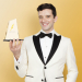 Michael Urie to Return as Host of the 63rd Annual Drama Desk Awards