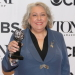 The Humans Tony Winner Jayne Houdyshell to Join Laurie Metcalf in A Doll's House, Part 2