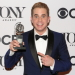 Dear Evan Hansen, 2017 Was a Good Year for the Tony Awards and Here's Why