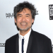 David Henry Hwang Succeeds William Ivey Long as Chair of American Theatre Wing