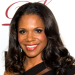 Help Audra McDonald Raise Money for Homeless Youth