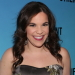 Lindsay Mendez, Ashley Brown, and More Set for Encores! The Golden Apple