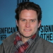 Steven Pasquale to Star in Ayad Akhtar's Junk on Broadway