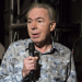 Andrew Lloyd Webber Initiative Launches First Grant Cycle for the Classroom Resource Grant