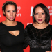 Tell Hector I Miss Him Opens, Starring Dascha Polanco, Selenis Leyva, and More