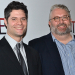 If/Then and Next to Normal Tony Winners Tom Kitt and Brian Yorkey to Bring 2007 Film The Visitor to Broadway
