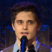 Andy Mientus Leads the Broadway Cast of Les Misérables in Beyond the Barricade