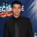 Telly Leung, Julie Halston, and More Round Out the Cast of The Secret Garden