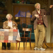First Look at Oh, Hello on Broadway, Featuring Nick Kroll and John Mulaney