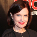 Elizabeth McGovern to Star in New Broadway Revival of Time and the Conways