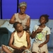 Entire Original Public Theater Cast Will Join Lupita Nyong'o on Broadway in Eclipsed