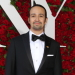 Lin-Manuel Miranda, Jackie Hoffman, and More Broadway Stars Nominated for Emmys