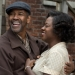 Denzel Washington and Viola Davis Bring August Wilson's Fences to the Big Screen