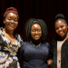 Boston Regional Finalists of August Wilson Competition Announced
