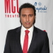 Aasif Mandvi to Join Kelli O'Hara in New York City Center's Brigadoon