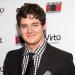 Benjamin Walker to Star in American Psycho Musical, Coming to a Broadway Shubert Theatre