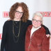 Indecent's Paula Vogel and Rebecca Taichman to Lead Post-Show Talkbacks