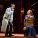 My Fair Lady Returns to Broadway at Lincoln Center Theater
