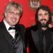 Josh Groban Extends Run in Broadway's Great Comet; Creator Dave Malloy to Join Cast