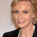 Jane Lynch to Emcee Bay Street Theater's 27th Annual Summer Gala