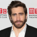 Jake Gyllenhaal to Lead City Center's Sunday in the Park With George