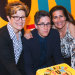Broadway's Tony-Winning Fun Home Celebrates First Anniversary