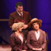Charles Busch Returns With The Confession of Lily Dare