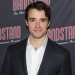 Final Bow: Corey Cott Prepares for Life as a Bandstand Veteran