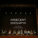 Paula Vogel's Indecent Releases Photos