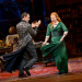 My Fair Lady to Head Out on North American Tour