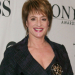 Patti LuPone Joins Broadway Legends Holiday Ornament Collection