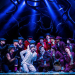 BroadwayHD to Bring West End Productions to Its Streaming Service