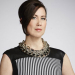 Miriam Shor Hitches Her Wagon to Darren Star for Season Two of Younger